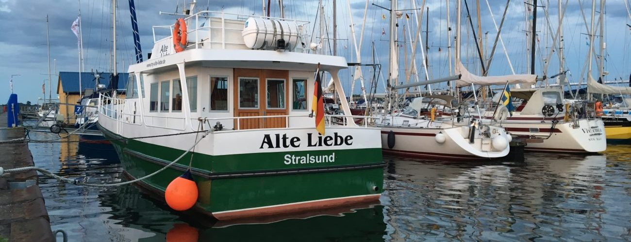 1-my-alte-liebe30