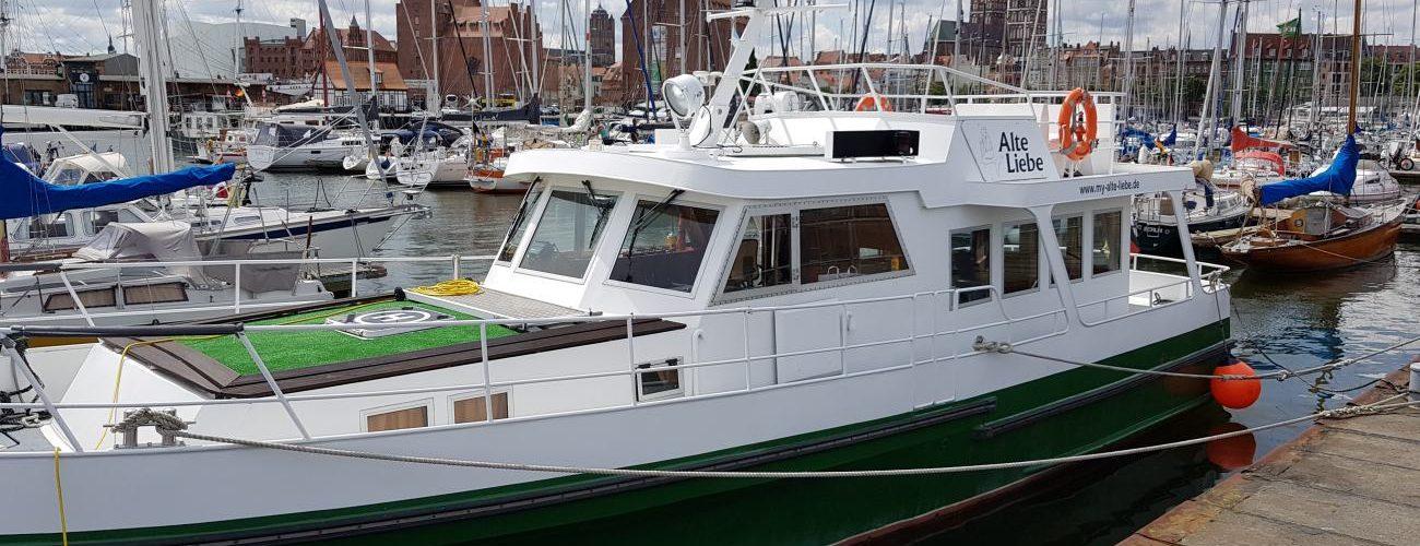 SBF-Stralsund-10