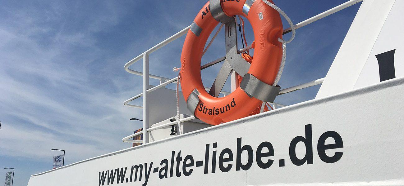 1-my-alte-liebe-32