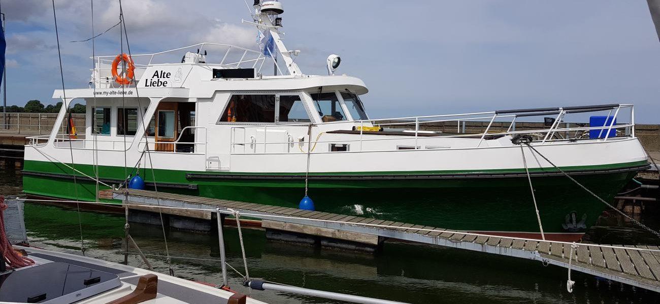 SBF-Stralsund-07